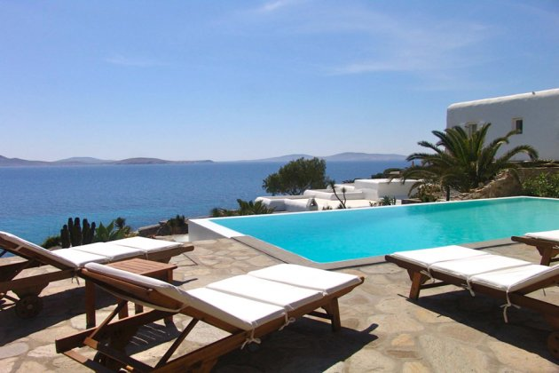 Photo n°102488 : location villa luxe, Grèce, CYCMYK 1409A
