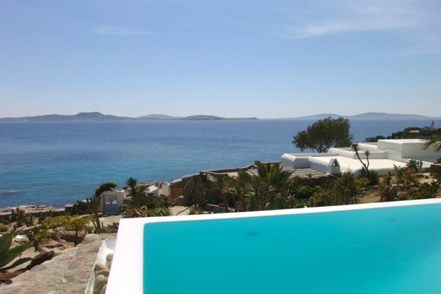 Photo n°102496 : location villa luxe, Grèce, CYCMYK 1409A