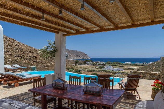 Photo n°114351 : luxury villa rental, Greece, CYCMYK 1420