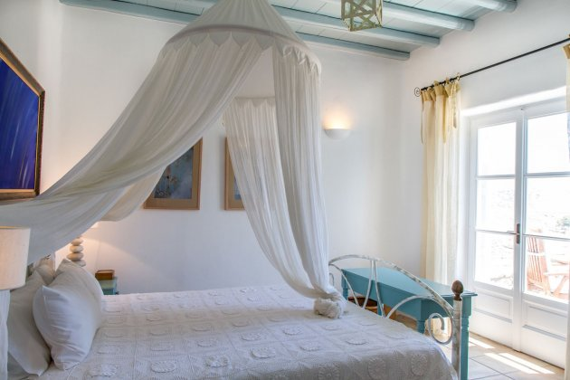 Photo n°114335 : luxury villa rental, Greece, CYCMYK 1420