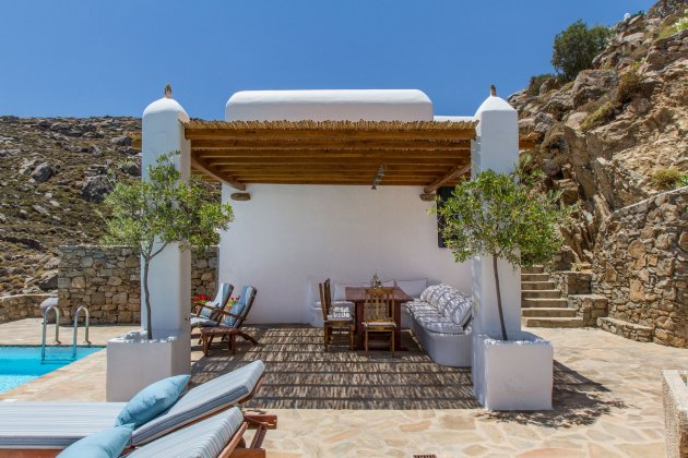 Photo n°114349 : luxury villa rental, Greece, CYCMYK 1420