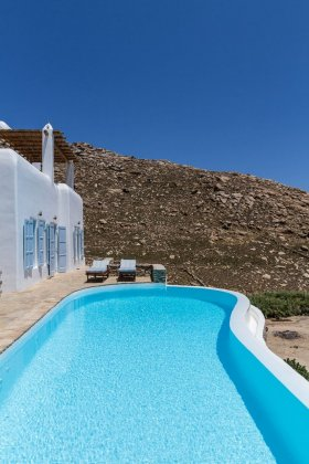 Photo n°114348 : luxury villa rental, Greece, CYCMYK 1420