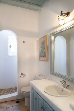 Photo n°114339 : luxury villa rental, Greece, CYCMYK 1420