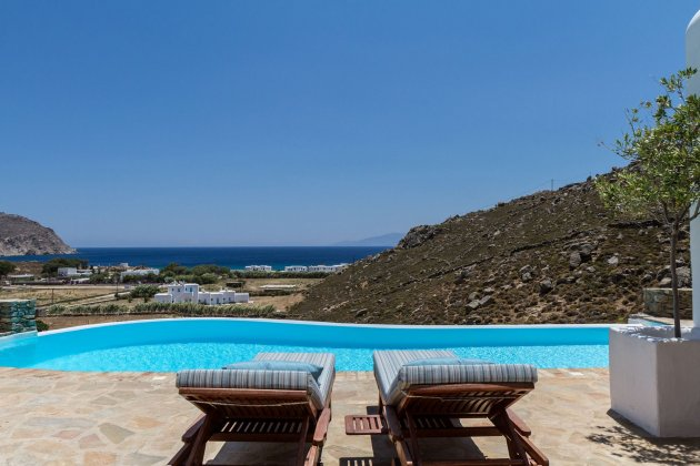 Photo n°114352 : luxury villa rental, Greece, CYCMYK 1420