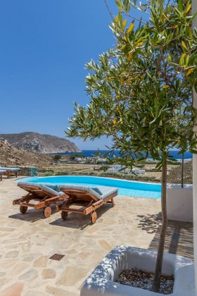 Photo n°114344 : luxury villa rental, Greece, CYCMYK 1420