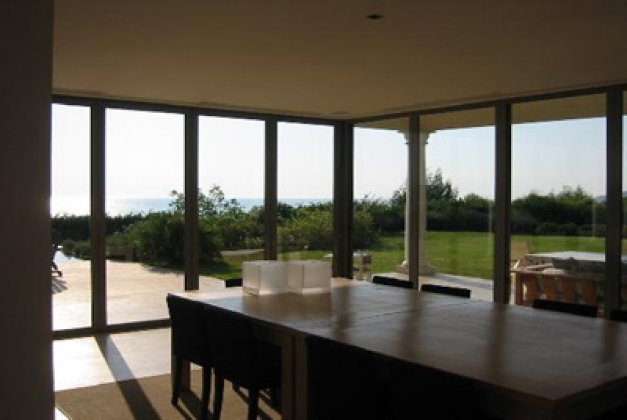 Photo n°23278 : luxury villa rental, France, VARTRO 008