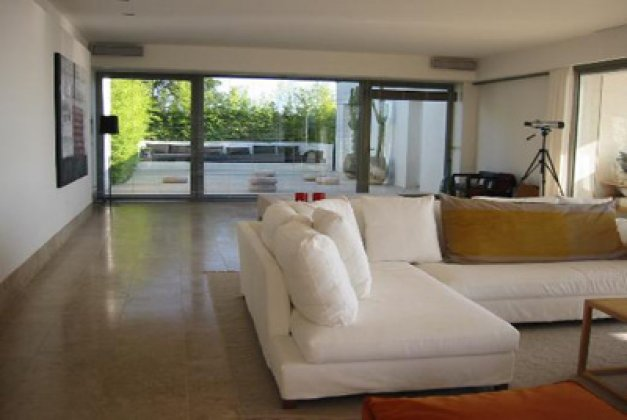 Photo n°23281 : luxury villa rental, France, VARTRO 008