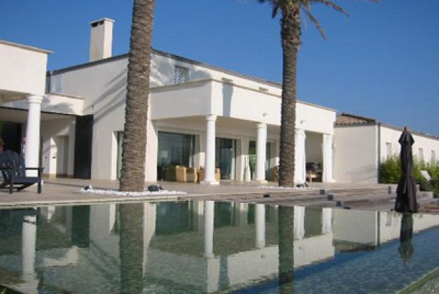 Photo n°23276 : luxury villa rental, France, VARTRO 008