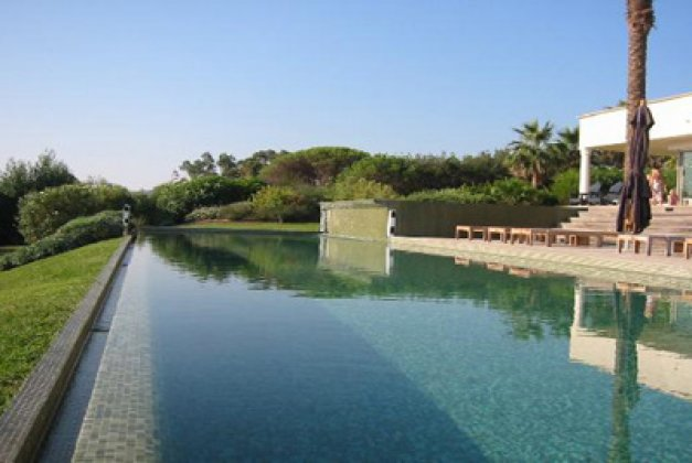 Photo n°23296 : luxury villa rental, France, VARTRO 008