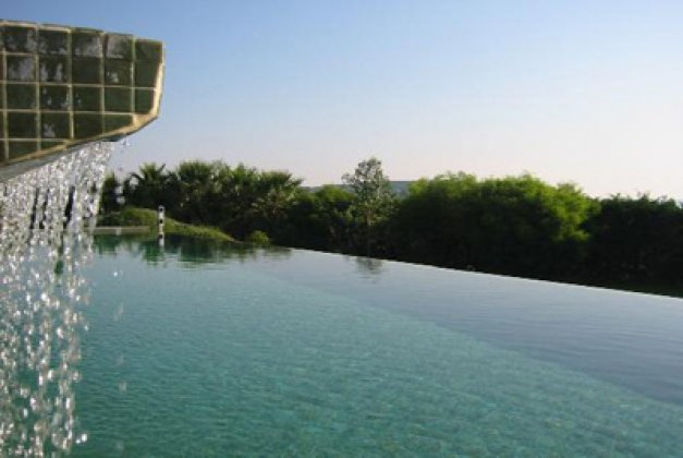 Photo n°23294 : luxury villa rental, France, VARTRO 008