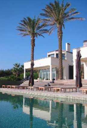 Photo n°23291 : luxury villa rental, France, VARTRO 008
