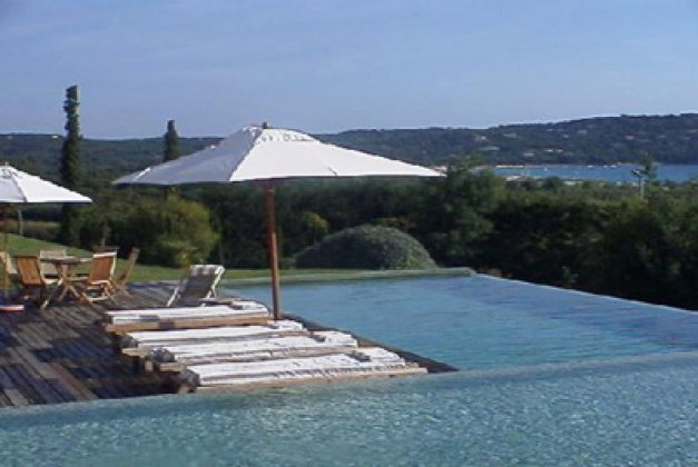 Photo n°23295 : luxury villa rental, France, VARTRO 008