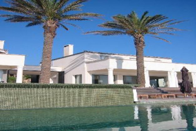 Photo n°23289 : luxury villa rental, France, VARTRO 008