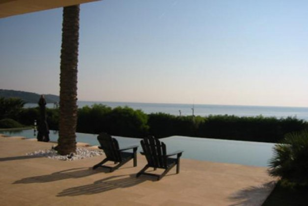 Photo n°23292 : luxury villa rental, France, VARTRO 008