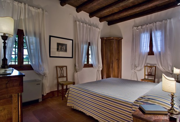 Photo n°135709 : location villa luxe, Italie, VENPAD 1801