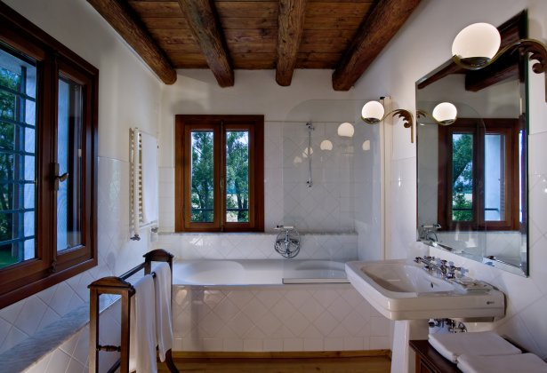 Photo n°135707 : location villa luxe, Italie, VENPAD 1801