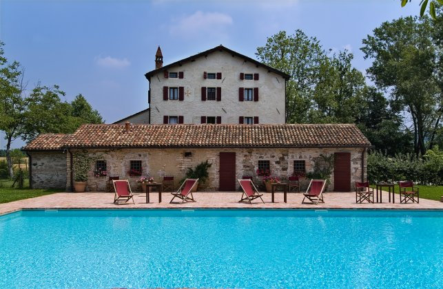 Photo n°135735 : location villa luxe, Italie, VENPAD 1801