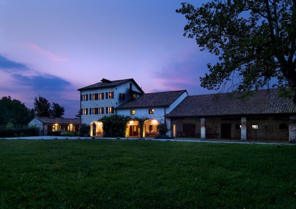 Photo n°135728 : location villa luxe, Italie, VENPAD 1801