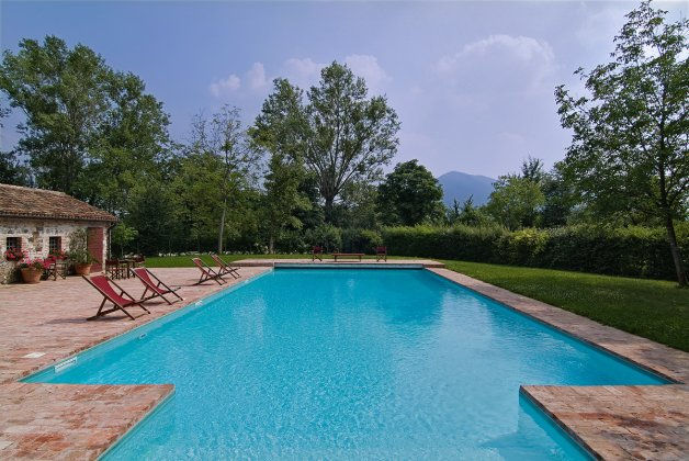 Photo n°135723 : location villa luxe, Italie, VENPAD 1801