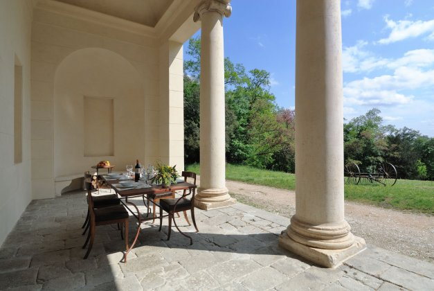Photo n°149610 : luxury villa rental, Italy, VENPAD 1802