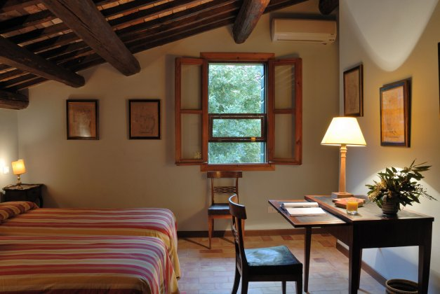 Photo n°149614 : luxury villa rental, Italy, VENPAD 1802