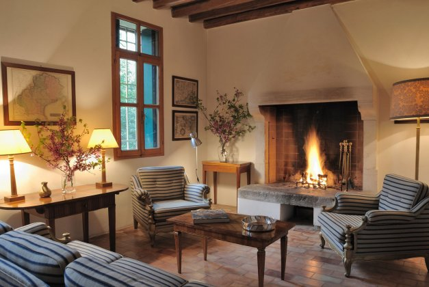 Photo n°149612 : luxury villa rental, Italy, VENPAD 1802