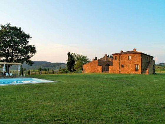 Photo n°91749 : location villa luxe, Italie, TOSSIE 7013