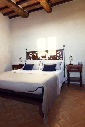 Photo n°91719 : location villa luxe, Italie, TOSSIE 7013