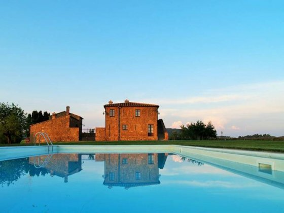 Photo n°91725 : location villa luxe, Italie, TOSSIE 7013