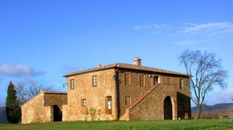 Photo n°91732 : location villa luxe, Italie, TOSSIE 7013