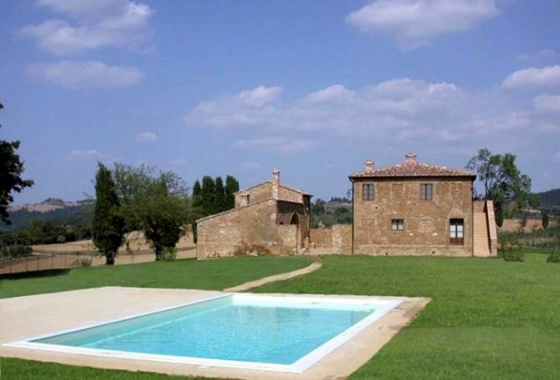 Photo n°91733 : location villa luxe, Italie, TOSSIE 7013