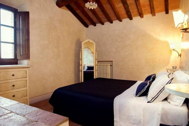 Photo n°91746 : location villa luxe, Italie, TOSSIE 7013