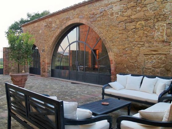 Photo n°91761 : location villa luxe, Italie, TOSSIE 7013