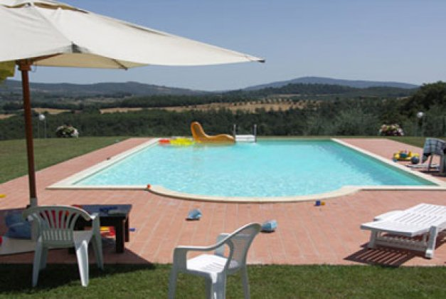 Photo n°24531 : location villa luxe, Italie, TOSSIE 7040