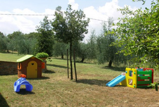 Photo n°24533 : location villa luxe, Italie, TOSSIE 7040