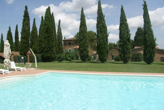 Photo n°24530 : location villa luxe, Italie, TOSSIE 7040