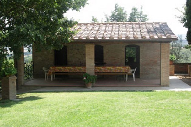 Photo n°24529 : location villa luxe, Italie, TOSSIE 7040