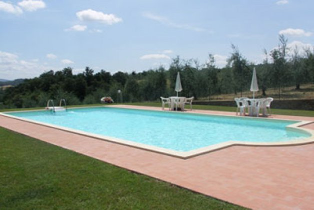 Photo n°24532 : location villa luxe, Italie, TOSSIE 7040