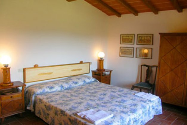 Photo n°24522 : location villa luxe, Italie, TOSSIE 7040