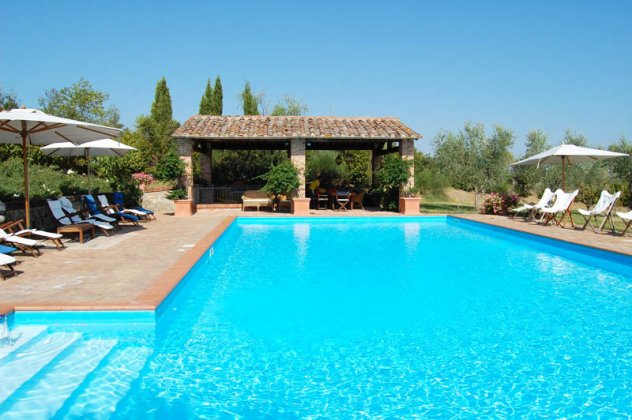 Photo n°91002 : luxury villa rental, Italy, TOSSIE 7041