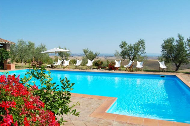 Photo n°90983 : luxury villa rental, Italy, TOSSIE 7041