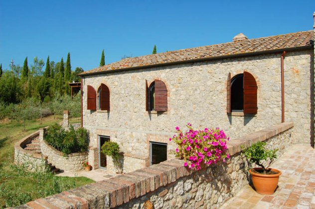 Photo n°90976 : luxury villa rental, Italy, TOSSIE 7041