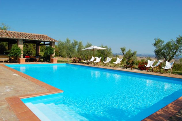 Photo n°90998 : luxury villa rental, Italy, TOSSIE 7041