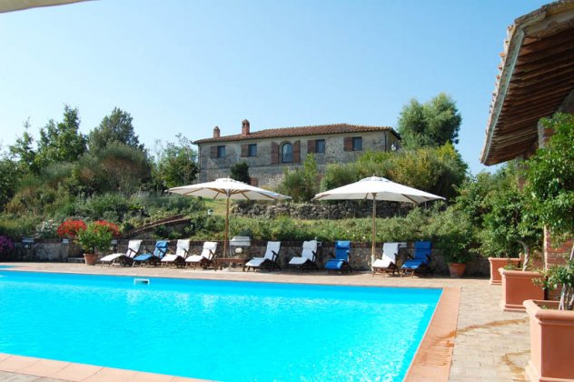 Photo n°90986 : luxury villa rental, Italy, TOSSIE 7041