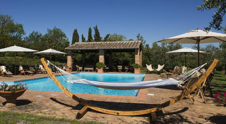 Photo n°107606 : luxury villa rental, Italy, TOSSIE 7041