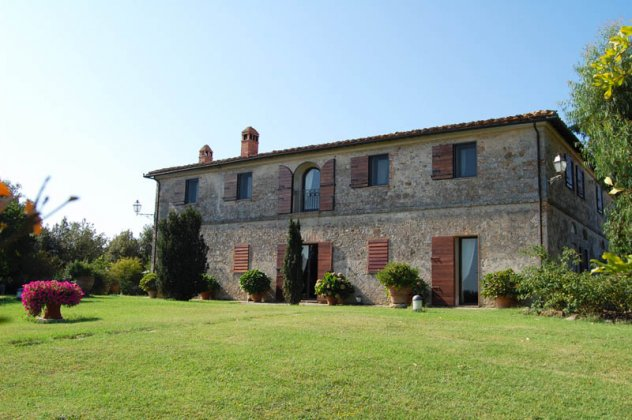 Photo n°91003 : luxury villa rental, Italy, TOSSIE 7041