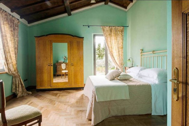 Photo n°102919 : luxury villa rental, Italy, TOSSIE 7041