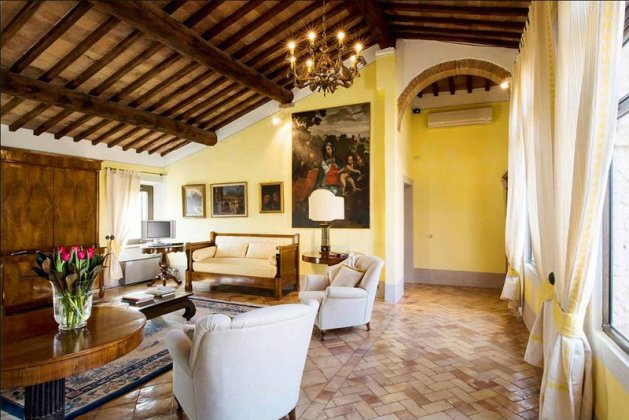 Photo n°102906 : luxury villa rental, Italy, TOSSIE 7041