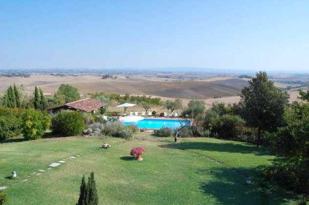 Photo n°90999 : luxury villa rental, Italy, TOSSIE 7041