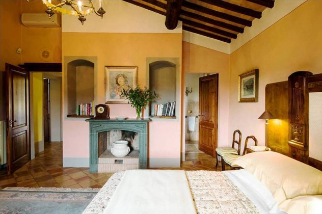 Photo n°102920 : luxury villa rental, Italy, TOSSIE 7041